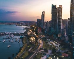 Advantages of Living in Panama