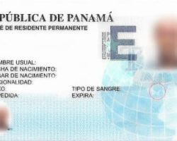 Important Panama IDs: Residency Card, e-Cedula, and Driver's License