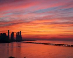 Tips About Moving to Panama